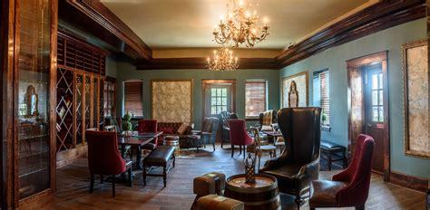 st tea room the chatsworth pub st augustine pub and tea room