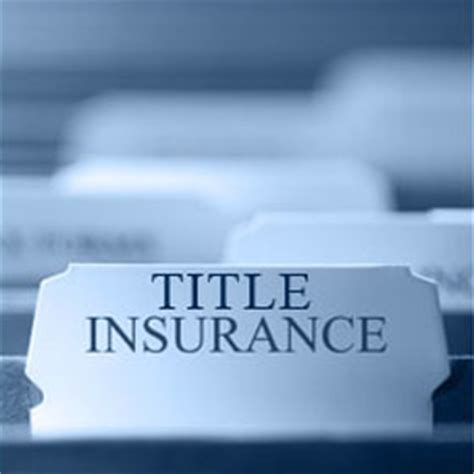 title insurance time home buyer calgary