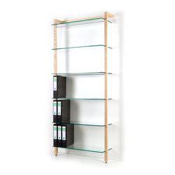 bücherregal massivholz aktenregal massivholz bestseller shop f 252 r m 246 bel und