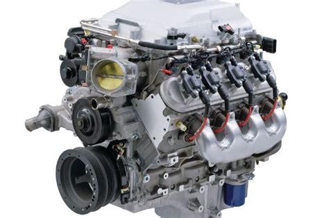 best ls motor ls engine tips transplant chevy magazine