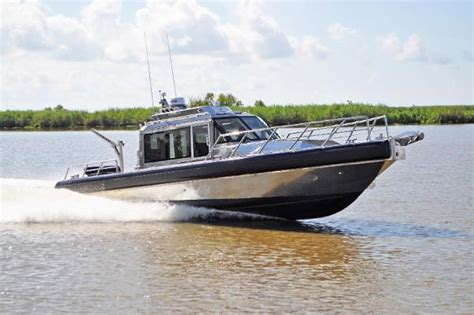 metal shark boats parts 2017 metal shark 38 defiant yacht tender united states
