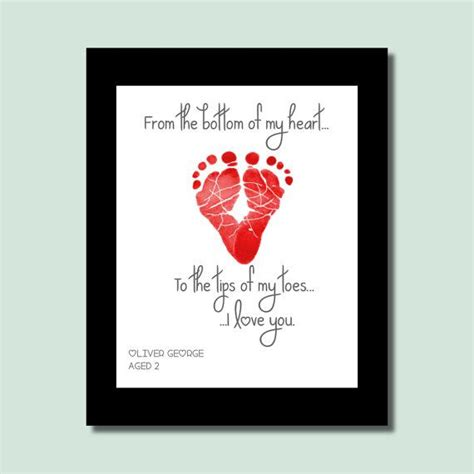 Best  Ee  Ideas Ee   About New Dad Gifts On Pinterest Gifts