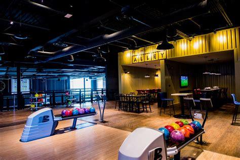 cineplex edmonton massive cineplex entertainment centre with playdium