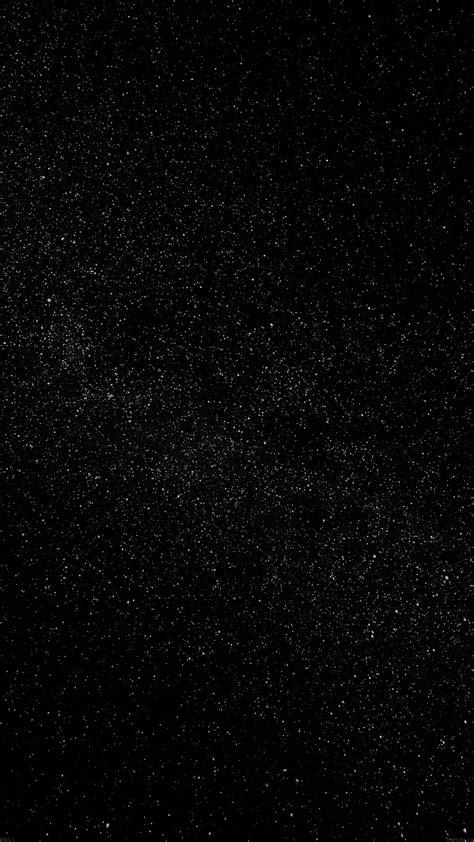 wallpapers pixelstalknet