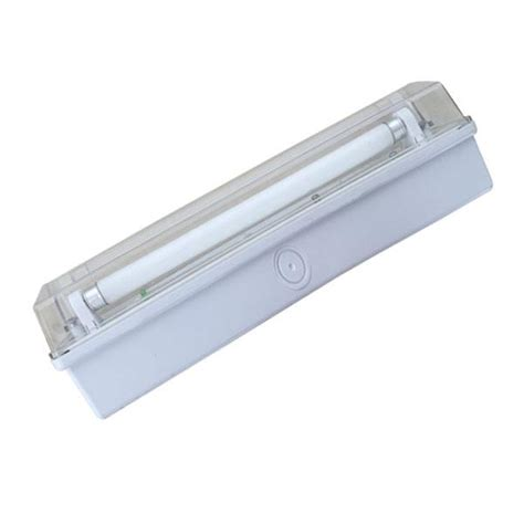 Ceiling Mounted Fluorescent Light Fixtures Ceiling Surface Mounted Fluorescent Emergency Light Fixtures Ce Rohs