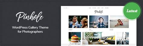 themeforest gridlove meks s profile on themeforest