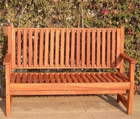 diy wood bench design with backrest wooden pdf plans for a