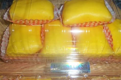 Tasya Abu airtangan cik siti durian crepe japanese cheesecake