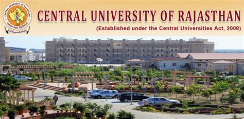Curaj Mba Admission by Curaj Invites Application For 09 Assistant Professor