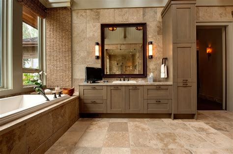 bloombety rustic master bathroom designs photos master 20 bathroom decorating ideas designs design trends