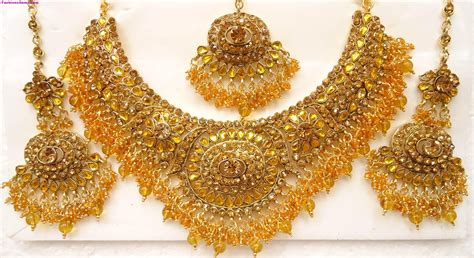 Gold Jewellery by Jewelry Gems Dhanbad Ranchi