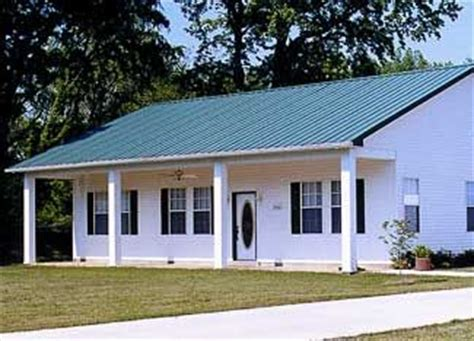 the magnolia steel home kit steel frame home plans steel frame homes red iron kit homes offer an easy