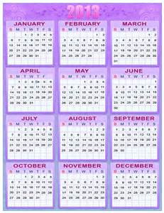 one year calendar template 2013 printable yearly calendarmy calendar image my