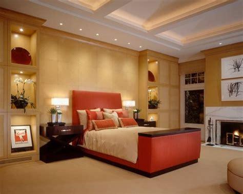 bedroom niche bedroom niche houzz