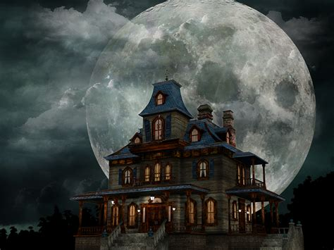terror nights haunted house halloween horror nights and life lessons jenningswire