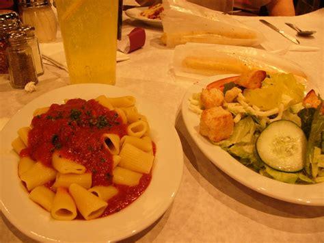 Carfagnas Kitchen carfagna s kitchen is a top columbus italian restaurant