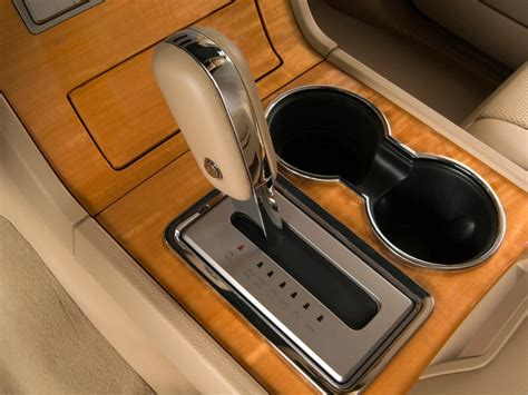 image  lincoln navigator wd  door gear shift size