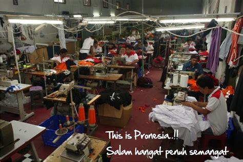 Kaos Seragam Pabrik By Spn Shop buat kemeja seragam konveksi seragam kerja jakarta
