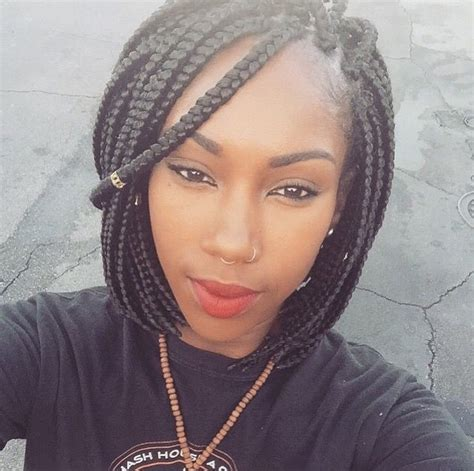 80 bob box braids 17 best images about bob box braids on pinterest follow