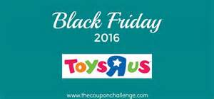 when will amazon post black friday ad 2016 toys r us toy book ad scan