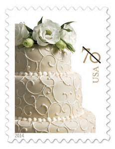 usps wedding postage designs postage