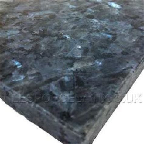 Blue Pearl Granite Tiles   Tilesporcelain.co.uk