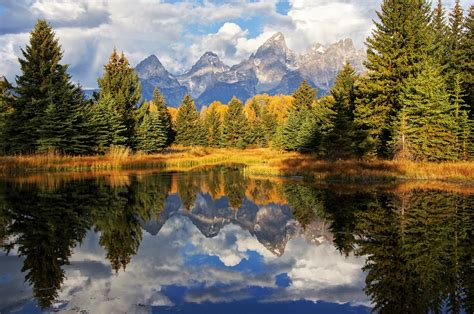 grand teton national park grand teton national park wyoming us travel and tourism
