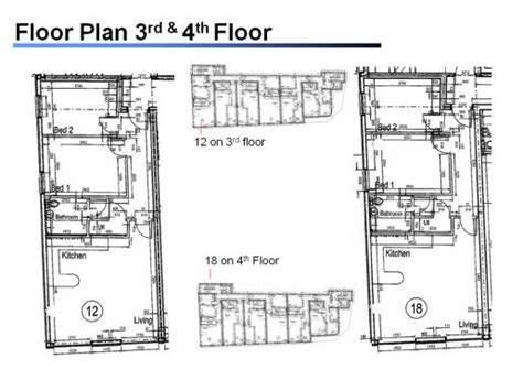 what is floor plan financing what is floor plan financing find your new home home