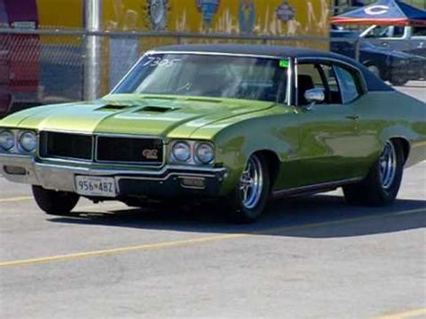 Wallpaper Removal Bowling Green Ky | 1970 buick gs national event bowling green ky october 2014