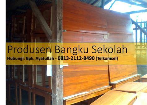 Jual Meja Kursi Cafe Bandung kursisekolahmurahbandung jual meja sekolah dasar bandung