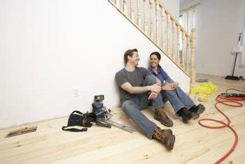 Types of Nails for Laying Hardwood Floor   Home Guides