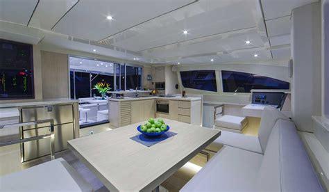catamaran for hire phuket sanyati phuket leopard catamaran hire 12 tmc