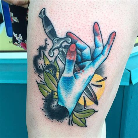 tattoo new york instagram ross phillips at classic trilogy tattoo in upstate new