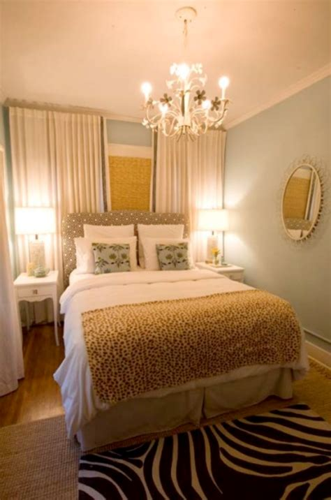 small guest room ideas 45 guest bedroom ideas small guest room decor ideas