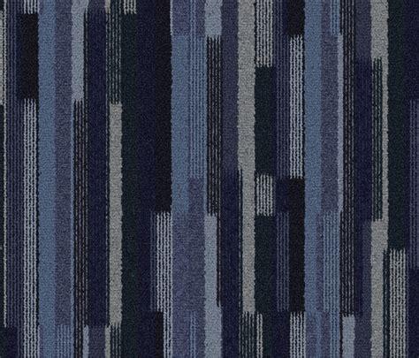 Karpet Tile Pro Dezire modern office carpet texture www pixshark images