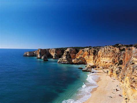 Algarve | In The Algarve Faro