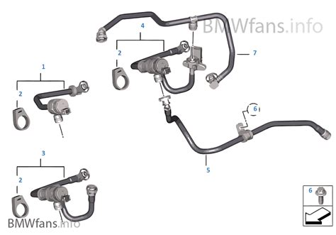 wiring harness for bmw 325i imageresizertool