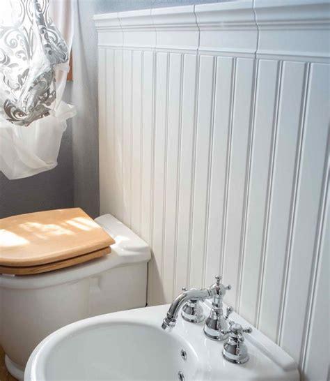 nel bagno boiserie in ceramica nel bagno moderno fratelli pellizzari