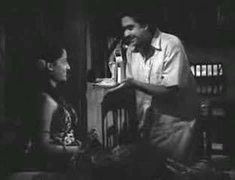 download mp3 dadali cinta karna uang chota sa ghar hoga naukri 1954
