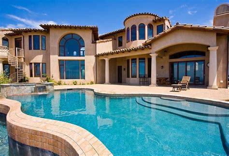 huge luxury homes beautiful houses in california extraordinary idea 1000