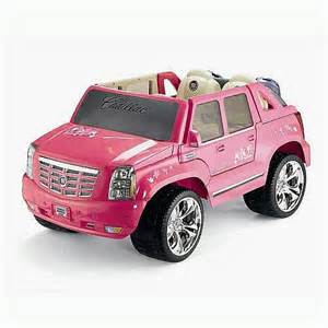 Fisher Price Power Wheels Cadillac Escalade Power Wheels Fisher Price Cadillac Hybrid Escalade