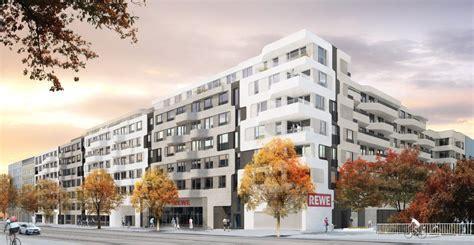 appartamenti economici berlino appartamenti prenzlauer berg berlino magazine