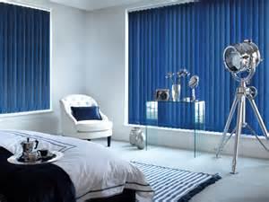 bedroom blinds choose the best blinds for your bedroom