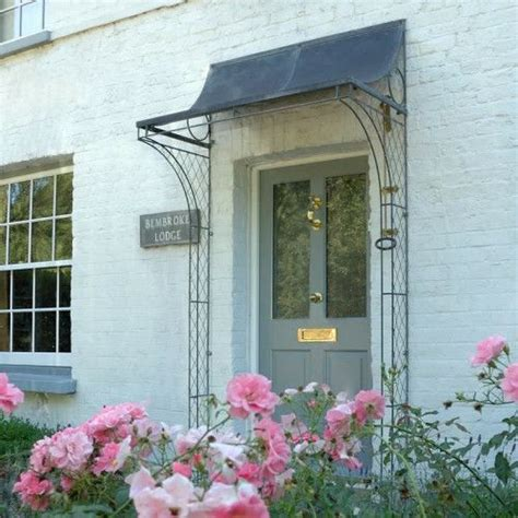 victorian window awnings best 25 porch cover ideas on pinterest porch roof