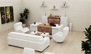 Manager Chair Design Ideas Modern Corporate Office Interiors Galaxy Infra Interior