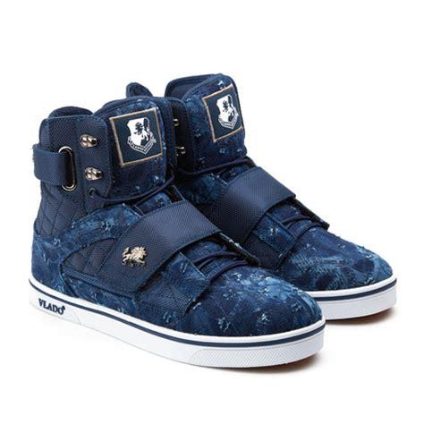vlado shoes for atlas 2 denim us 9 vlado footwear touch of modern