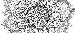 126 best coloring pages images on pinterest coloring