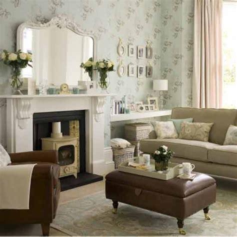 vintage livingroom modern vintage living room living rooms living room