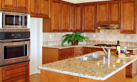 home design center granite drive kitchen remodel san diego by city cabinet center san