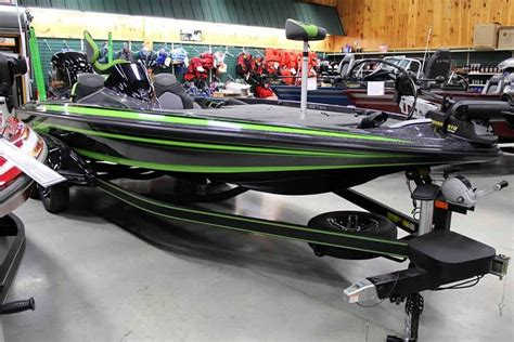 phoenix bass boats msrp skeeter boats 2016 fx21 limited edition lime green